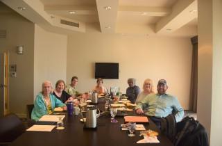 TSAOHN-Board-Meeting-9-28-19-1